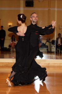 2013 DP Showcase Izabela & Alex 2