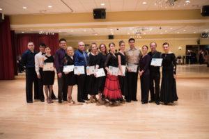 2016 4-16 Izabela Medal Award-8945