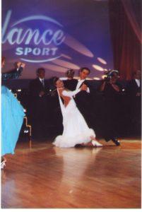 June 26 2005 Izabela Jaworska Dance Trainer Galleria (11)