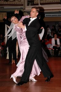 June 26 2005 Izabela Jaworska Dance Trainer Galleria (8)