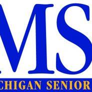 Michigan Senior Olympics